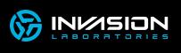 INVASION Labs - Leistungsfähige und professionelle Computer